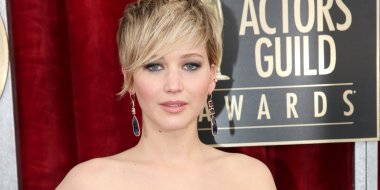 o-JENNIFER-LAWRENCE-SEXIEST-facebook