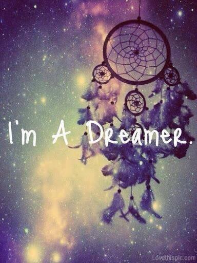 21086-I-m-A-Dreamer