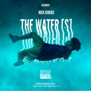 Mick_Jenkins_The_Waters-front-large