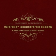 Step_Brothers,_Lord_Steppington,_cover_art,_Oct_2013