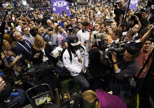 635579853157786363-USP-NFL-Super-Bowl-XLIX-Seattle-Seahawks-Media-Da-001