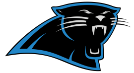 Carolina_Panthers_logo.svg