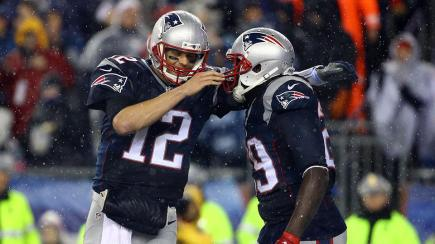 patriots-seahawks-super-bowl-odds
