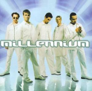 20121220204634!Millennium_cover