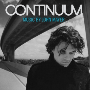 Continuum-UK-Edition-John-Mayer