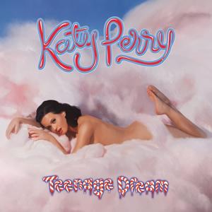 Teenage_Dream_album_cover