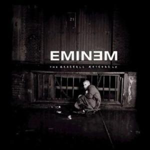 The_Marshall_Mathers_LP_second_cover