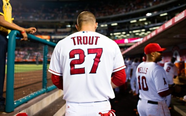 mlb_trout_01