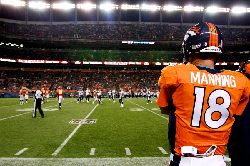 peyton-manning-nfl-preseason-houston-texans-denver-broncos