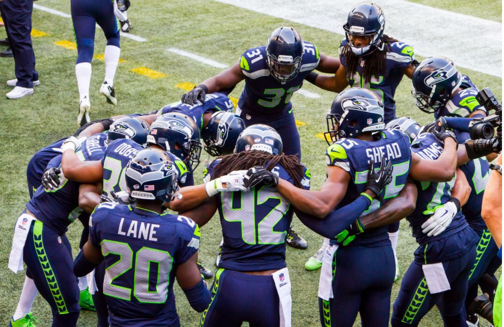 seattle_seahawks_team_cc_img
