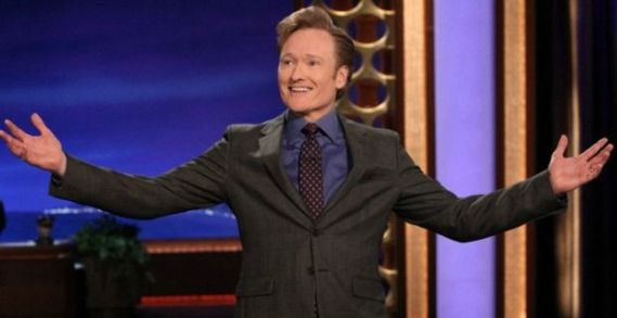 conan-obrien-strikes-back-main