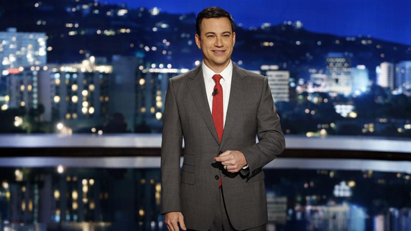 jimmy-kimmel-jimmy-kimmel-live-abc