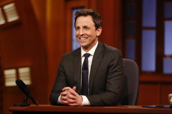 late-night-seth-meyers