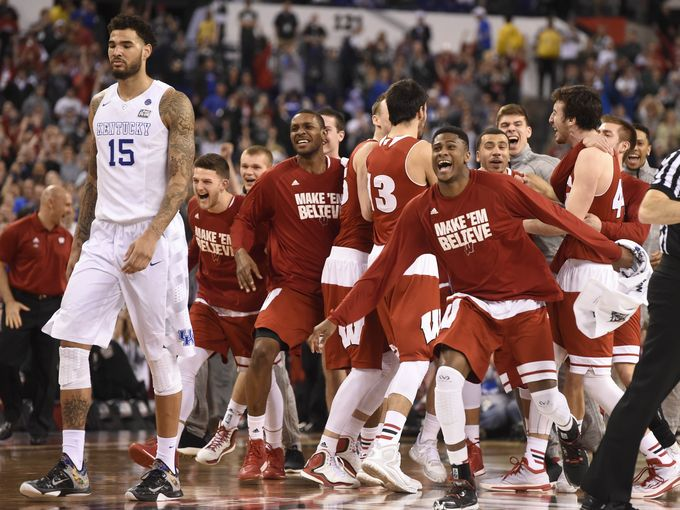 635637874540759902-USP-NCAA-BASKETBALL-FINAL-FOUR-WISCONSIN-VS-KENTU-72110906