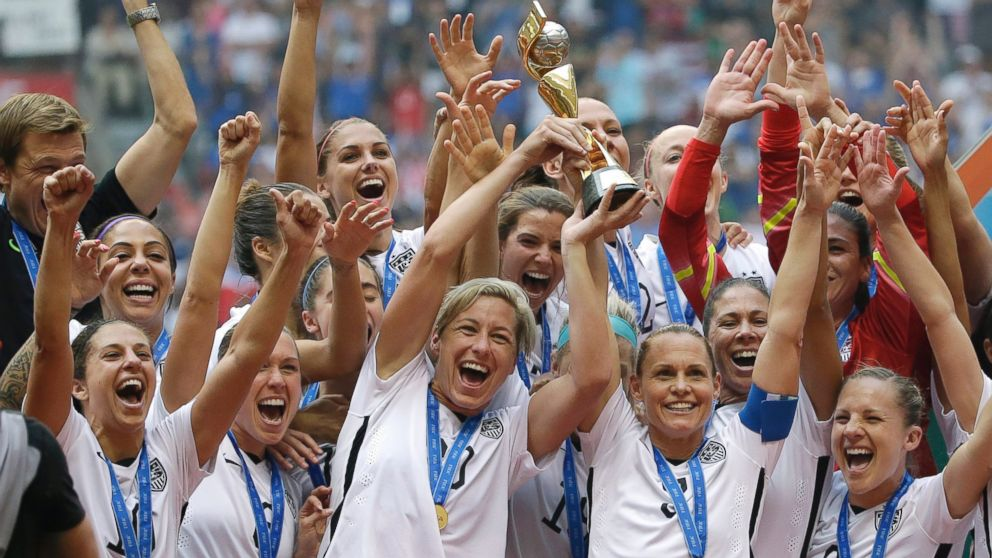 ap_usa_womens_world_cup_tl_150706_16x9_992