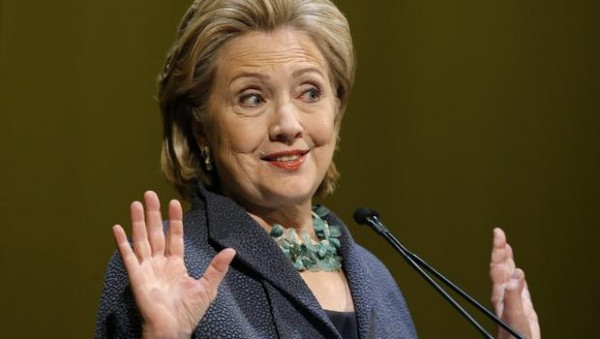 hillary_Clinton-email-600x339