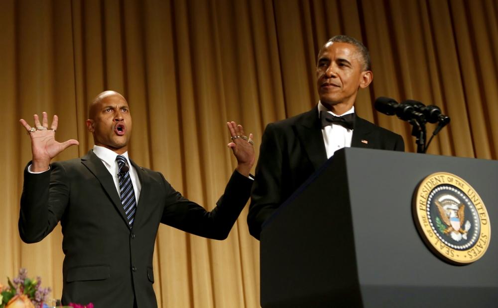 obama-anger-traslator