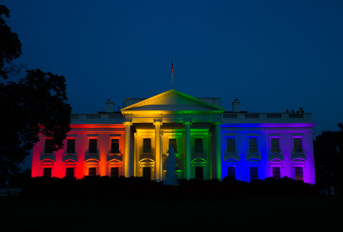 white-house-rainbow