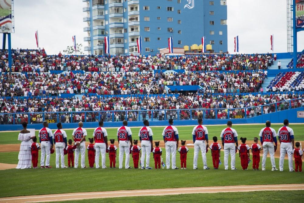 cuba-baseball3