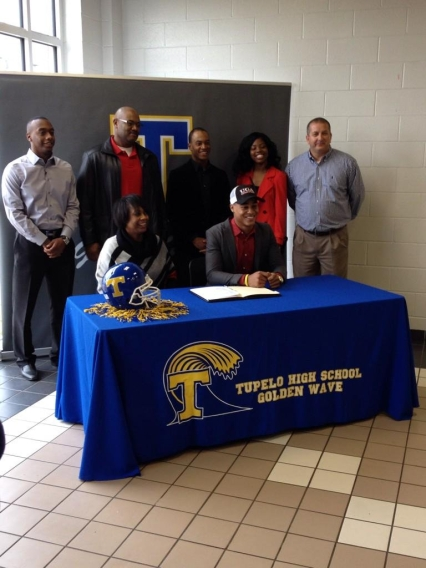 jarvis_wilson_signing_day