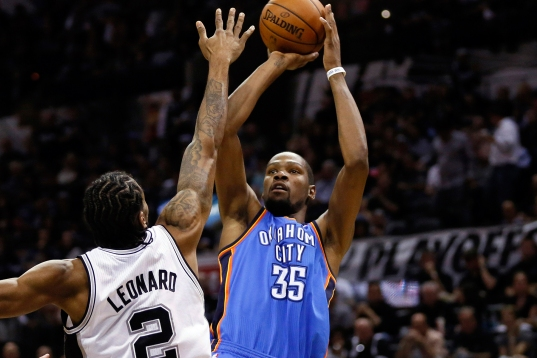 what-about-kevin-durant-2015-2016-season-hypebeast-3.jpg