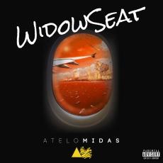 WidowSeat