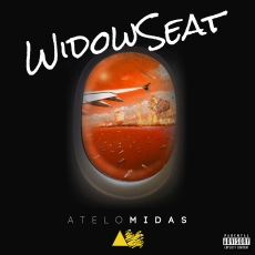 WidowSeat