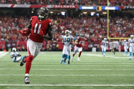 Falcons4.jpg