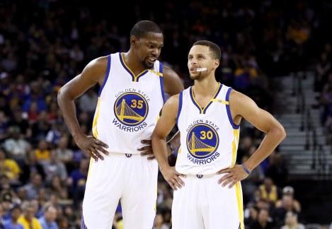 NBA8.jpg
