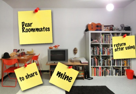 roomate2