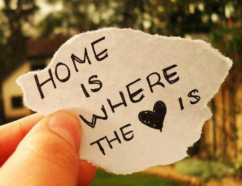 Image result for missing home in college