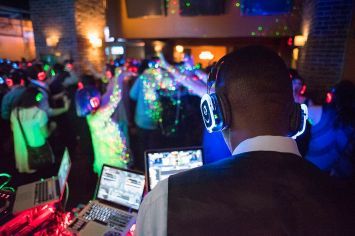QuietClubbing_Gatsby_Party_4.08.16.jpg