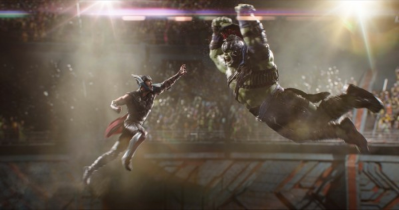 thor1.png