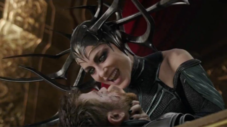 thor2.png